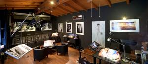 Contatti Studio Fotografi Genova